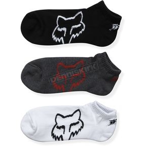 Fox Core Socks - 57043-582-L/XL