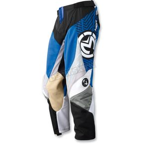 Moose Blue XCR Pants - 29013106