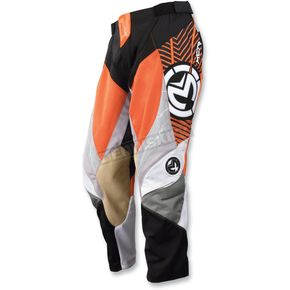 Moose Orange XCR Pants - 29013114