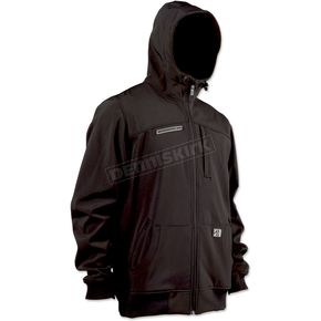 Moose Ratel Jacket - 30010271