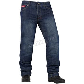 Icon Strongarm 2 Pants - 2821-0351