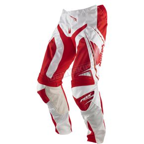 Fox 360 Honda Pants - 04328-054-28