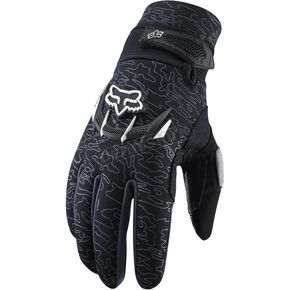 Fox Antifreeze Gloves - 24084-028-XL(11)
