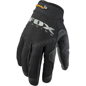 Fox Pitpaw Gloves - 03226-001
