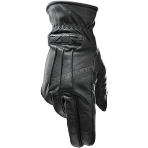 Z1R Freeride Gloves - 3310-0309