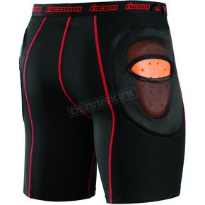 Icon Stryker Shorts - 2940-0188