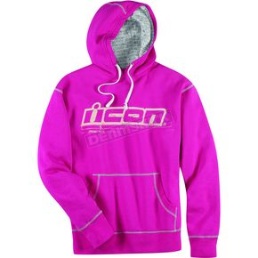 Icon Women's County Hoody - 3051-0496