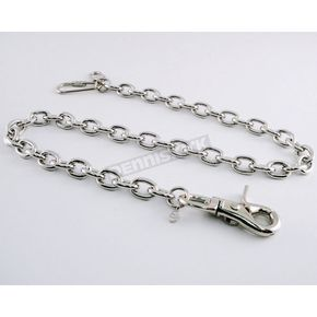 Easyriders Roadware Basic Wallet Chain - 7288