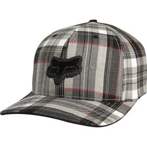 Fox Fabricate Flex-Fit Hat - 68077-006