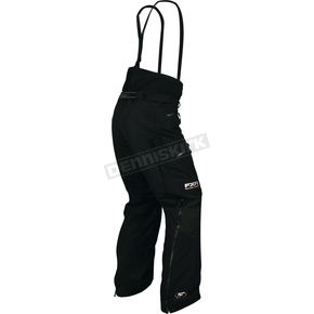 FXR Racing Renegade XC Pants - 1101