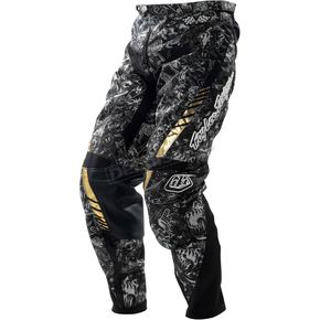 Troy Lee Designs GP History Pants - 0521-5328