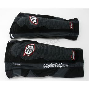 Troy Lee Designs 5450 Knee Guards - 528003204