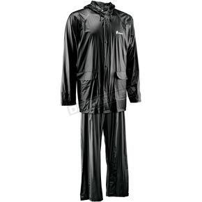 Thor S12 Rainsuit - 2851-0319