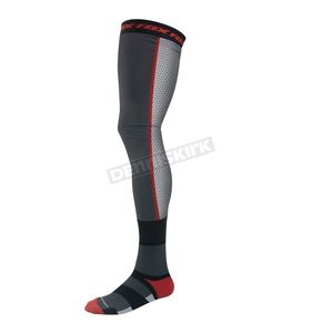 Fox Proforma Knee Brace Socks - 16069-017-L