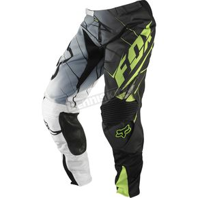 Fox Green 360 Future Pants - 04337-004-28