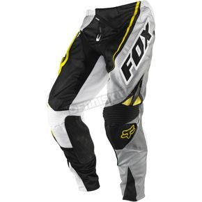 Fox 360 Vented Race Pants - 04341-019-28