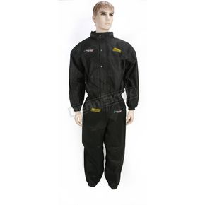 Moose Mud 2-Piece Rainsuit - 28510372