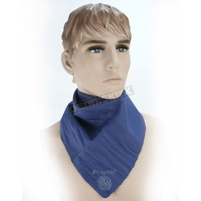 Frogg Toggs Outerwear Blue Chilly Dana Cooling Bandana - CD102-12