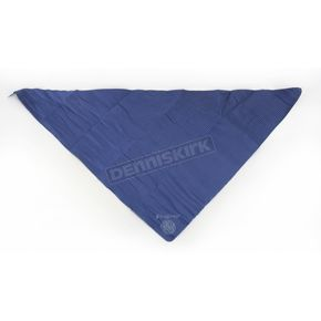 Frogg Toggs Blue Chilly Dana Cooling Bandana - CD102-12