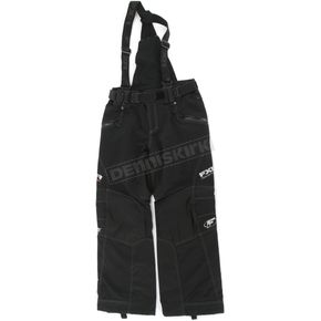 FXR Racing Mountain Waist Pants - 2101
