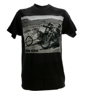 Sons of Anarchy Photo T-Shirt - 07-305-6BK-XXL