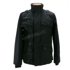 Fox Maverick Jacket - 01774-001-L