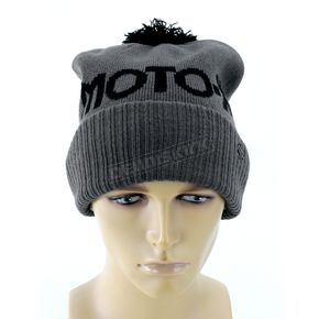 Fox Get Around Beanie - 02084-001-OS