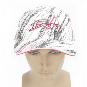 FXR Racing Womens Storm Hat - 9550