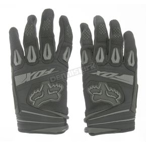 Fox Polarpaw Gloves - 01089-001-L