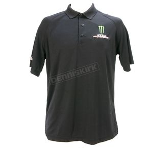 Pro Circuit Monster Energy Polo Shirt  - PC12118-0230
