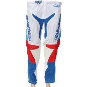 Troy Lee Designs Womens Airway GP Air Pants - 0564-0111