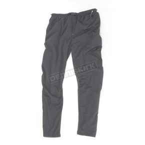 Firstgear Heated Wind Block Pants - 512985