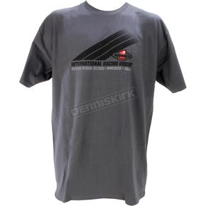 Pro Circuit Works One Slope T-Shirt  - PC13104-0330