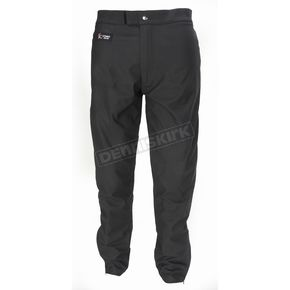 Atomic Skin Black Heated Pant Liner w/Heat Controller - PHG-515-XL