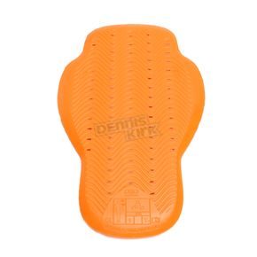 D30 Level 1 Viper Stealth Back Pad - 3764-000-000-400