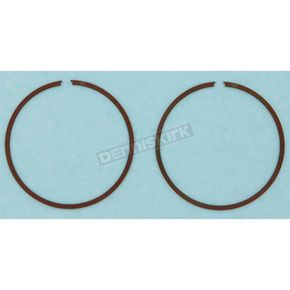 Wiseco Piston Rings - 88mm Bore - 3465TD