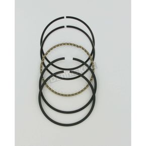 Wiseco Piston Rings - 3.503 in. Bore - 3504X