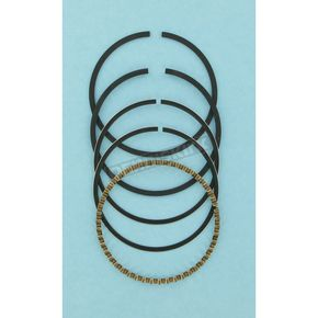 Wiseco Piston Rings - 3.508 in. Bore - 3507X
