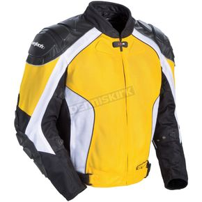 Cortech GX-Air 2 Jacket - 8985-0203-03