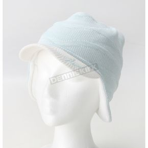 Thor Juniors Blissful Light Blue Beanie - 25010883