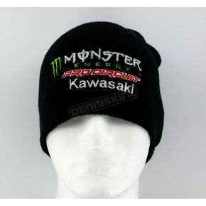 Pro Circuit Monster Beanie - PC08403-0200
