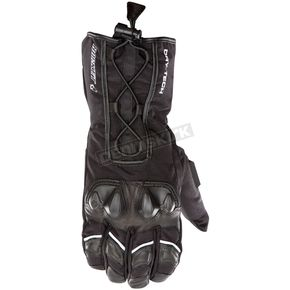 Joe Rocket Ballistic 6.0 Textile Gloves - 9056-2002