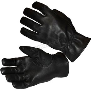 Churchill Maverick Classic Gloves - C-BLK-X