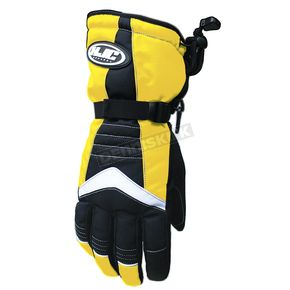 HJC Storm Gloves - STORM