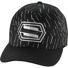 Shift Pinstripe Hat - 58476