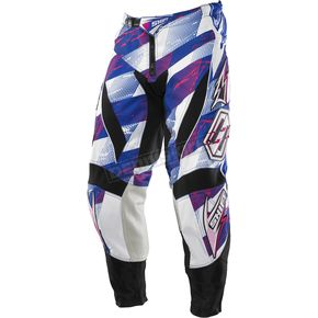 Shift Strike Pants - 04245