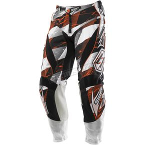 Shift Strike Pants - 04245-009-30