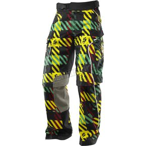 Shift Recon Pants - 04249-287-28