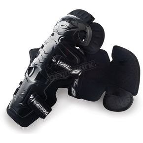 O'Neal Youth Pro 2 Knee Guard - 0251