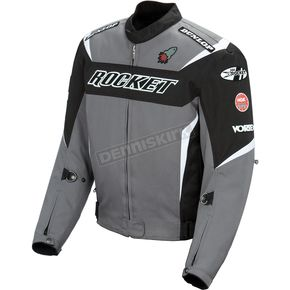 Joe Rocket UFO Solid Multi Jacket - 9051-7606